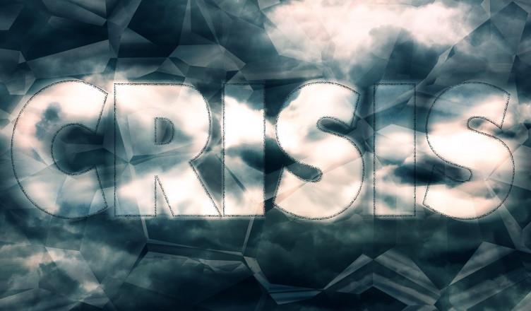 crisis_1276276_1280_12721300