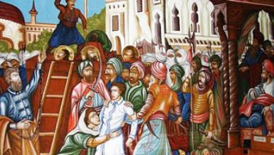 martiriul-brancovenilor-jertfa-pentru-credinta-si-neam-99784