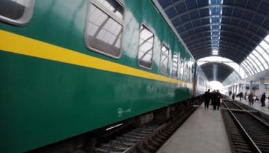 tren-Gara-Chisinau