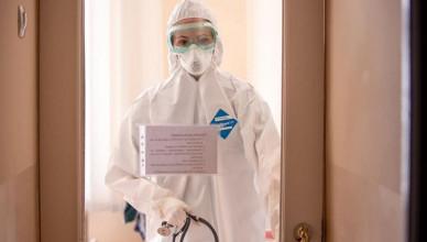 bilantul-lucratorilor-medicali-afectati-de-noul-coronavirus