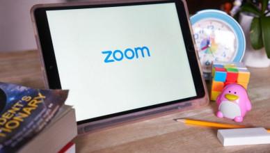 cum-folosesti-aplicatia-zoom-pentru-scoala-online-740x550