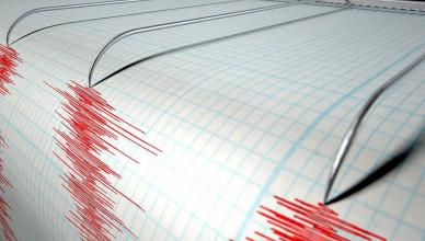 cutremur-25-aprilie
