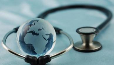 un-world-health-day