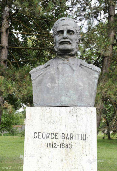 2 05 2020 LC site BARITIU