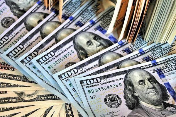 4-hroshi-dolary