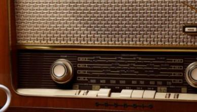 7 05 2020 LC site RADIO
