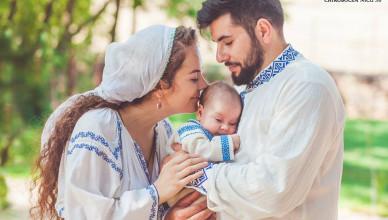 fotograf-nunta-bucuresti-constanta-iasi-focsani-bacau-suceava-maramures-brasov-cluj-mures-ploiesti-fotografie-botez-bebe-familie-familie-traditionala