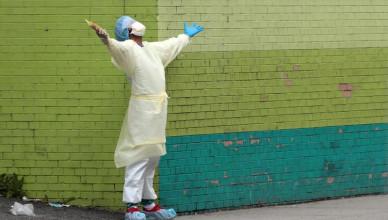 image-2020-04-13-23839288-41-pandemie-coronavirus