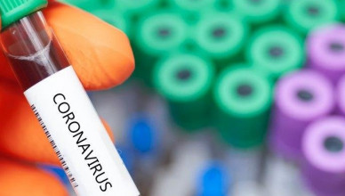 koronavirus_5eb0f01ba20b0