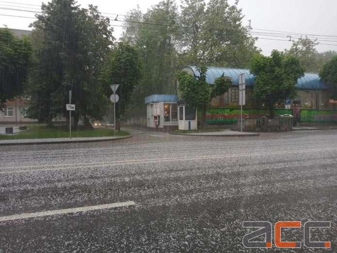 photo_2020-05-27_17-56-37.w695