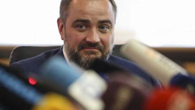 presedintele-federatiei-de-fotbal-din-ucraina-este-anchetat-de-fifa-si-procurorii-elvetieni-pentru-o-incercare_size6