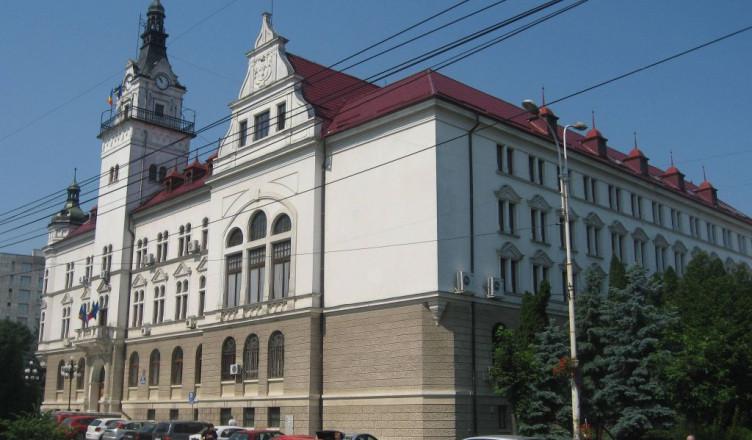 Palatul_Administrativ_din_Suceava15