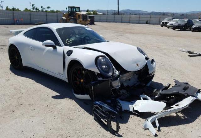 Porsche-Accidentat-Main