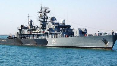 big-exercitii-comune-ale-fortelor-navale-din-romania-si-ucraina-in-marea-neagra-1591175326