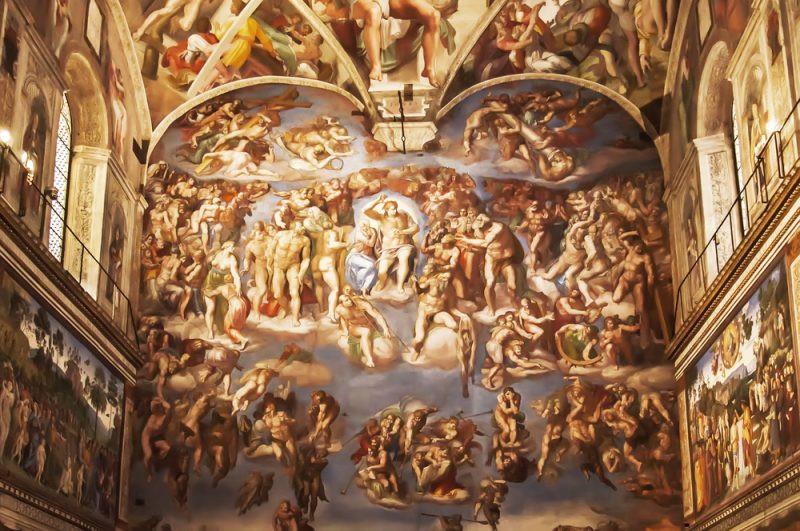 capela-sixtina-edella-shutterstock-800x531