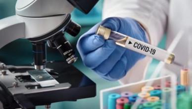 coronavirus-testare_f77a87cd52