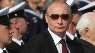 mesajul-moscovei-pentru-romania-se-pare-ca-liderii-romani-au-creat-o-imagine-inamicului---rusia--ca-au-ignorat-problemele-din-propria-tara-28073