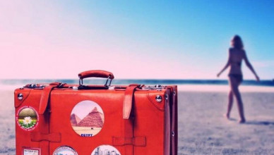 travel-suitcase-750x560