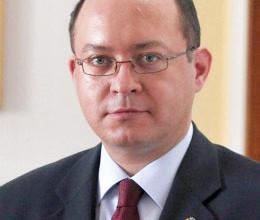 Bogdan-Aurescu-