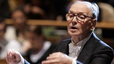 Composer-Ennio-Morricone-dies-at-91