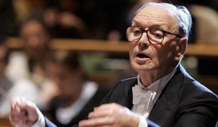 Composer-Ennio-Morricone-dies-at-91