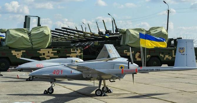 bayraktar_tb2_ukraine_50582500