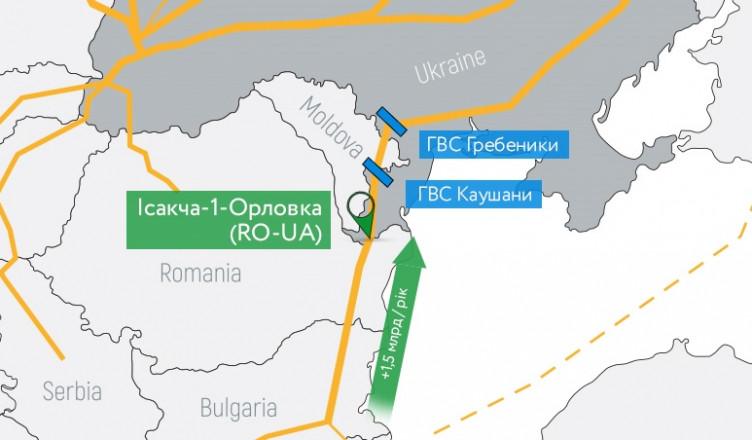 map-ro-ua-3