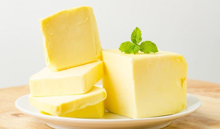 maslo (1)