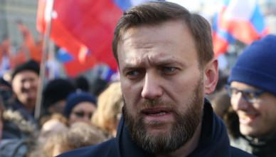 Opozantul-Aleksei-Navalnii-