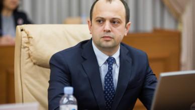 live-briefing-de-presa-sustinut-de-ministrul-afacerilor-externe-si-integrarii-europene-oleg-tulea-1587534819.png-1024x683
