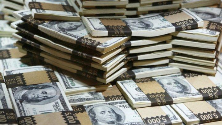 dolari_1460738763_76797200_91464500_55613500
