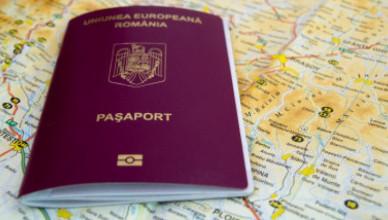 pasaport-romanesc_36141500
