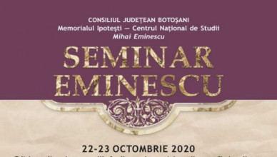 Seminar-Eminescu_Ipotesti-600x849