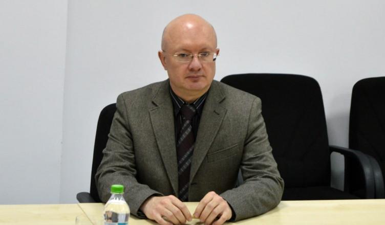 Stefan-Purici