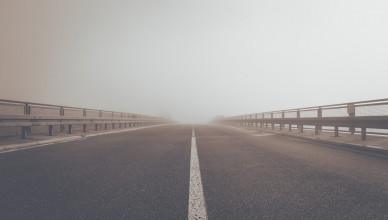 cropped-asphalt-fog-foggy-229014
