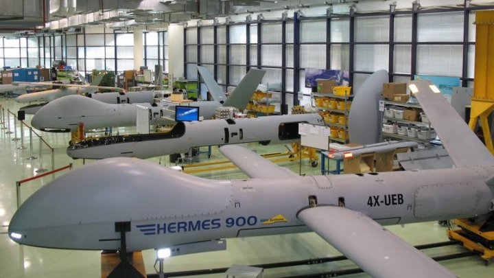 image-2020-10-15-24353514-41-linia-asamblare-dronelor-elbit-israel_23066200