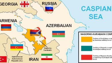 nagorno-karabakh-area-map