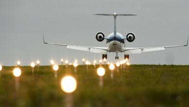 romania-suspenda-zborurile-din-si-catre-italia-147288-1583733619