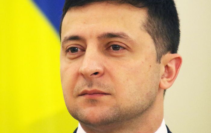 5c927aede468f37ff9b9cef225d86104d3-02-volodymyr-zelensky.rsquare.w700