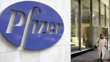 Pfizer-Alzheimer-