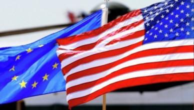 UE_SUA_realitatea_net