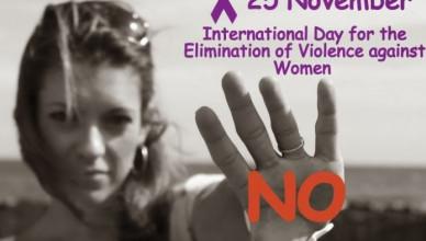 abuz-femei-25-noiembrie