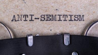 antisemitism-525x350