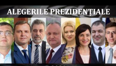 poza-prezidentiale-1920x1020-c-default