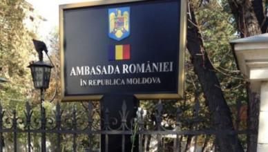 sectia-consulara-a-ambasadei-romaniei-la-chisinau-