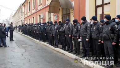 18-politsiia