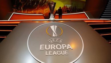 -europa-league
