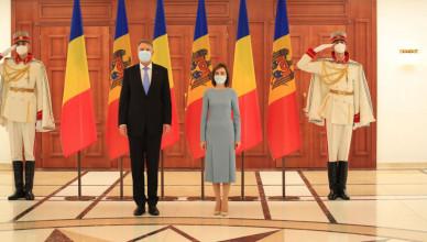 klaus-iohannis-romania-va-acorda-republicii-moldo
