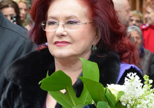 stela-popescu-wiki