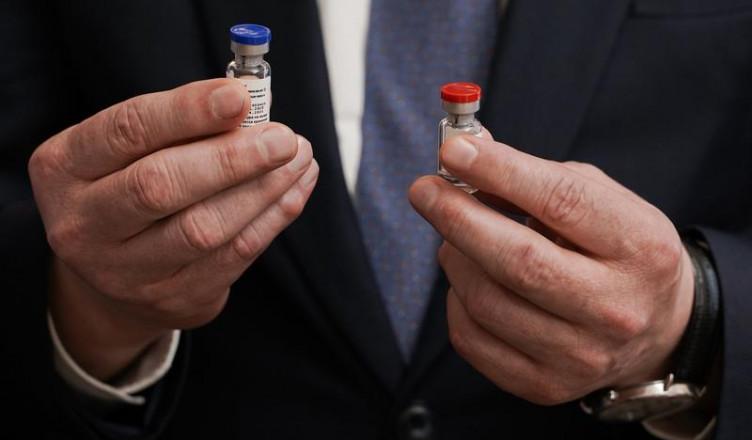 -vaccinul-rusesc